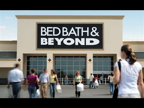 bed bath and beyond forum bbby download hd torrent