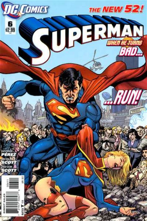 from superman to books superman comic book cover photos scans pictures 1 1