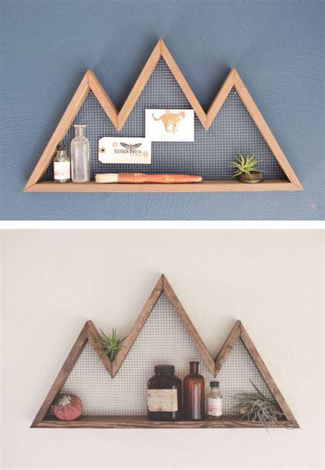 best 25 diy wood ideas on wooden trash can