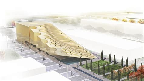 design competition architecture 2015 milan expo 2015 njp lad win competition for iranian
