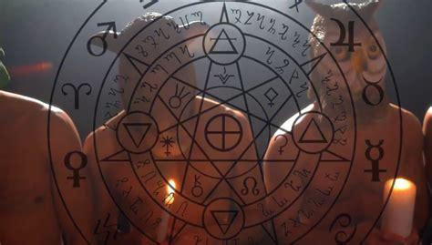 illuminati rituals miley cyrus illuminati part of a satanic cult end