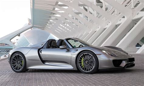 hybrid supercars evolution of the hybrid hypercar zero to 60 times
