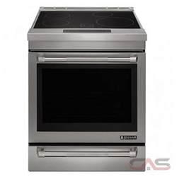 Best Price For Induction Cooktops Jenn Air Pro Style Jis1450dp Range Electric Range 30