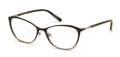Kacamata Sunglass Swarovski 005 Fullset swarovski sk5222 eyeglasses free shipping