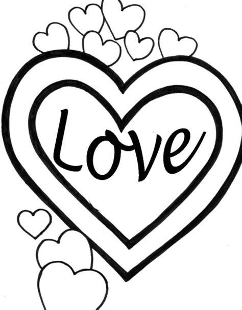 imagenes de corazones con alas y frases free coloring pages of graffiti corazon