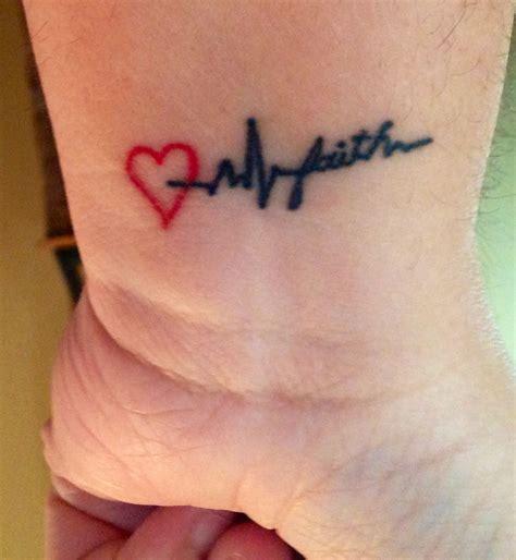 tattoo on chest while breastfeeding my tattoo got it after graduating nursing school