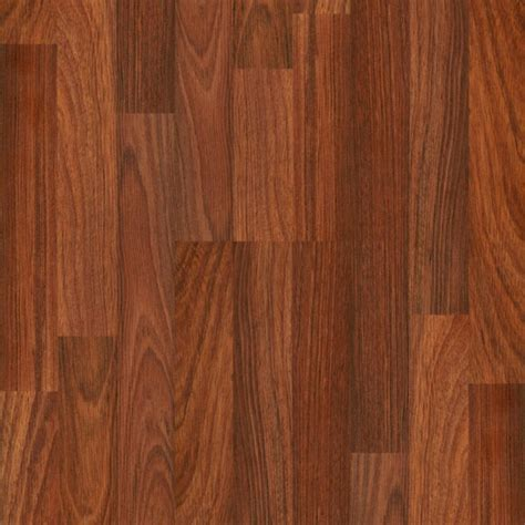 major brand 7mm calico cherry laminate lumber liquidators canada