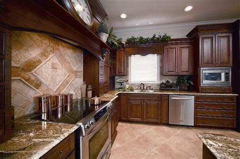 holiday kitchen cabinets holiday kitchens cabinetry interior decorating