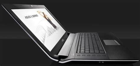 wallpaper asus n series asus n serisi ucuz laptop laptop laptop fiyatları