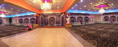 wedding venues in nj 100 per person philadelphia wedding venues reception venues event autos post