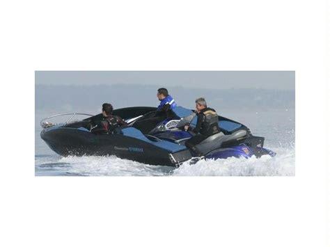 sealver wave boat boat sealver wave boat inautia inautia