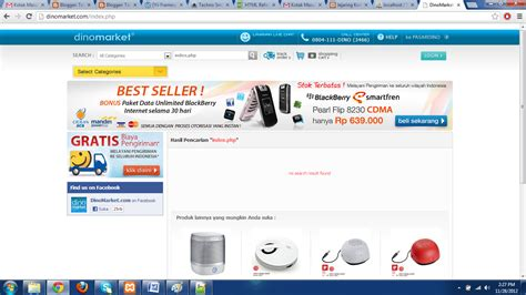 membuat website online shop indonesia techno smart revolution of techology bagaimana cara