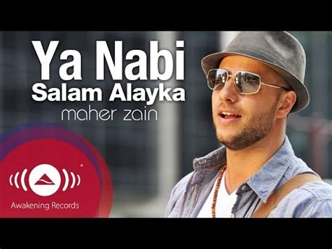 download youtube mp3 maher zain download islamic songs nasheed forgive me english video