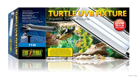 Turtle Tank Uv Light Do You Need A Uvb Light For Turtles