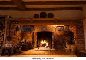 Inglenook Fireplaces Pictures by Inglenook Fireplace Stock Photos Inglenook Fireplace