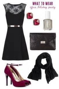 1000 images about company holiday party attire women s
