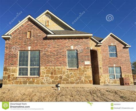 houde home construction houde home construction ata construction llc quality