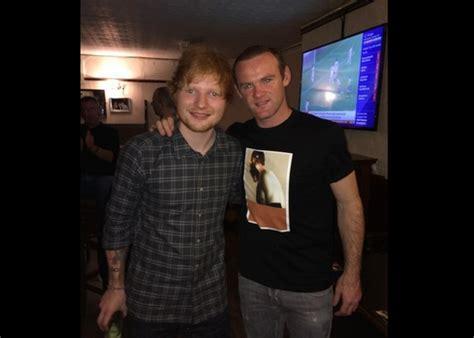 testo e traduzione lego house ed sheeran e rooney duetto a sorpresa in un pub di londra