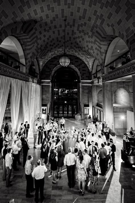 Macon Georgia Wedding MaconTerminalStation