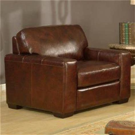 Furniture Stores In Ankeny by Woodburn 2218 By Leather Italia Usa Store For Homes