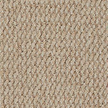 berber carpet berber carpet styles empire today