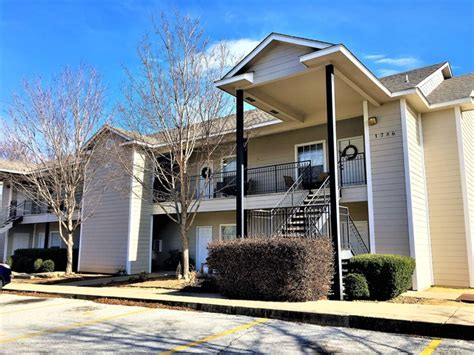 3 bedroom apartments in fayetteville ar 1 bedroom apartments fayetteville ar 28 images 19 one