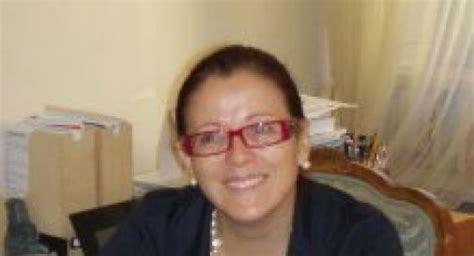 ufficio scolastico regionale treviso la dr augusta celada nuovo direttore dell ufficio