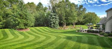 garten rasen lawn care services pittsburgh pa professional lawn