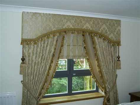images of curtain pelmets pelmets
