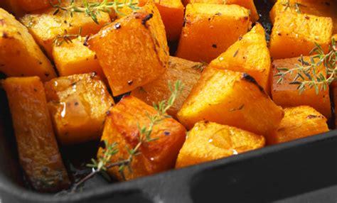 come si cucina la zucca al forno zucca al forno la ricetta veloce e gustosa leitv