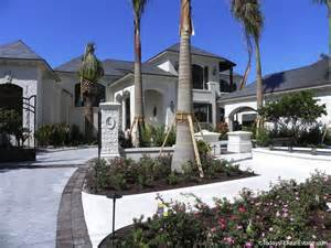 homes for naples fl real estate investing isn t really tough to find out