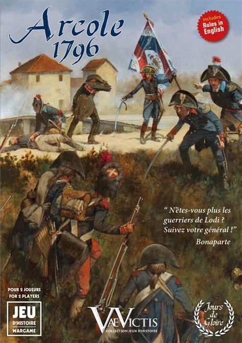 prayers in steel the skin walker war volume 1 books neuheiten cosims arcole 1796 the battle of arcola 1796