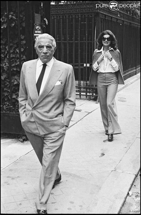 biography aristotle onassis 319 best jackie life without jfk images on pinterest