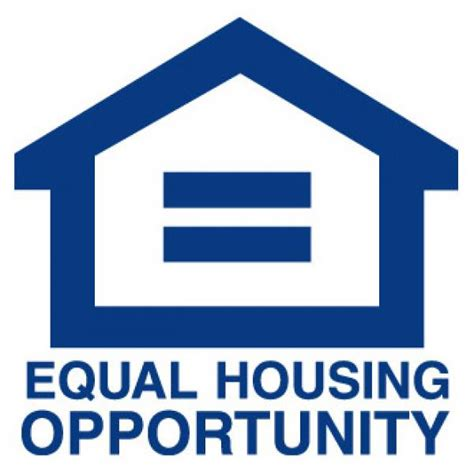 equal housing opportunity apartments fair housing education consortium lawyers committee for better housing