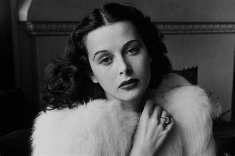 movies playing in theaters bombshell the hedy lamarr story by nino amareno plan your docufest weekend with managing director raquel chapa d magazine