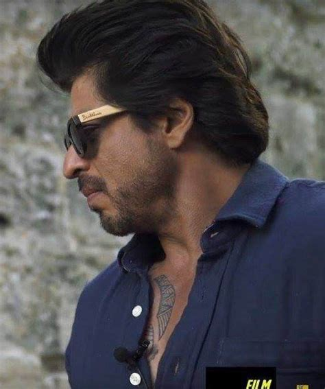 srk hair transplant is shahrukh khan s hair real quora