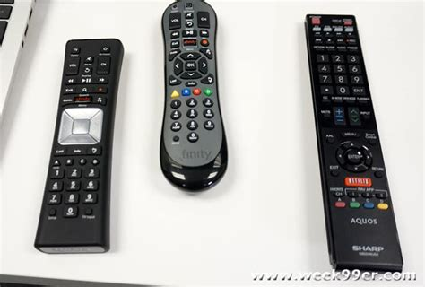 comcast releases   features    triple play