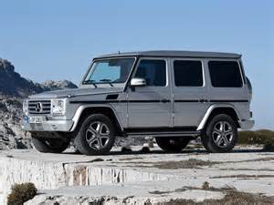 Mercedes G Class 2013 Price 2013 Mercedes G Class Price Photos Reviews Features