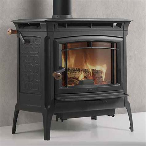 Soapstone Wood Stove Manufacturers - hearthstone 8360 manchester the fireplace king