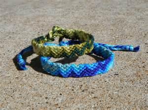king snake colors non sense april 2014