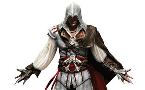 best assassin the 10 best assassins telegraph