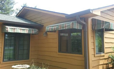 cool awnings cool planet awning company 317 927 9000