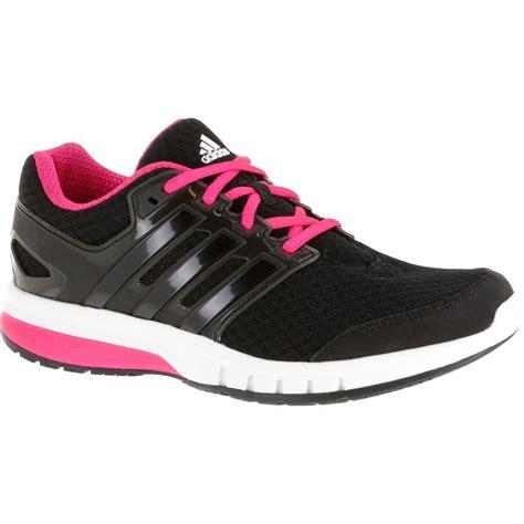 imagenes zapatos adidas imagenes de zapatillas adidas de mujer