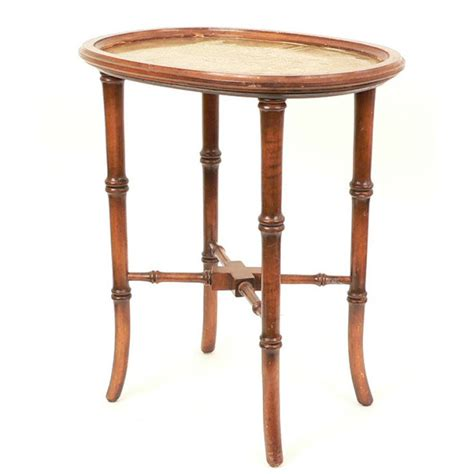 bamboo accent table bamboo grove photo bamboo end tables