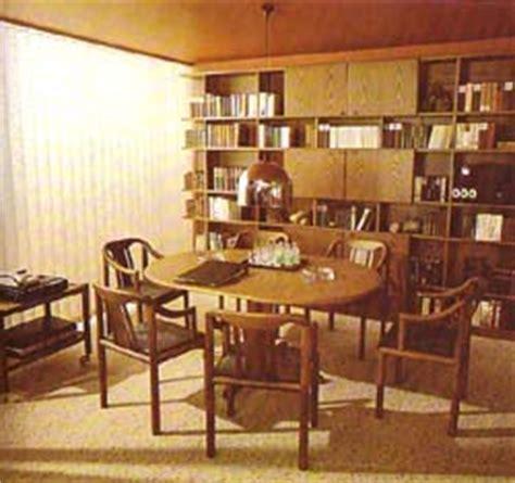 wohnzimmer 90er wohnstil der 80er jahre bis heute