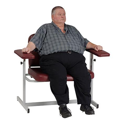 Custom Comfort Medtek by Phlebotomy Chairs For Blood Draw Custom Comfort Medtek