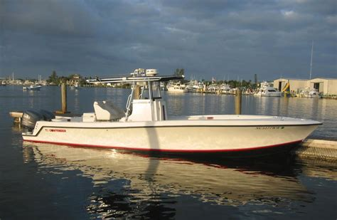 public boat r hernando fl 2004 31 contender absolutley loaded reduced reduced