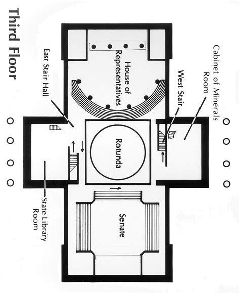 house of representatives floor plan house of representatives floor plan