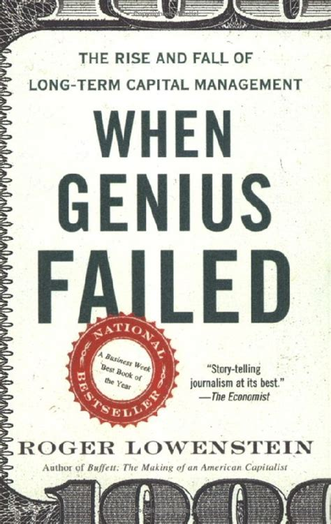 libro failed it how to libro when genius failed 2007 38 cpi curioso pero in 250 til