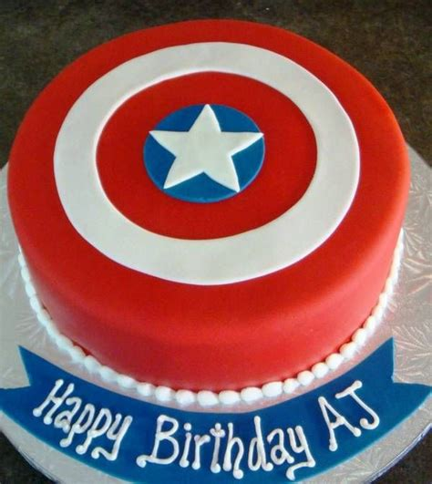 25 best ideas about avenger cake on pinterest avengers